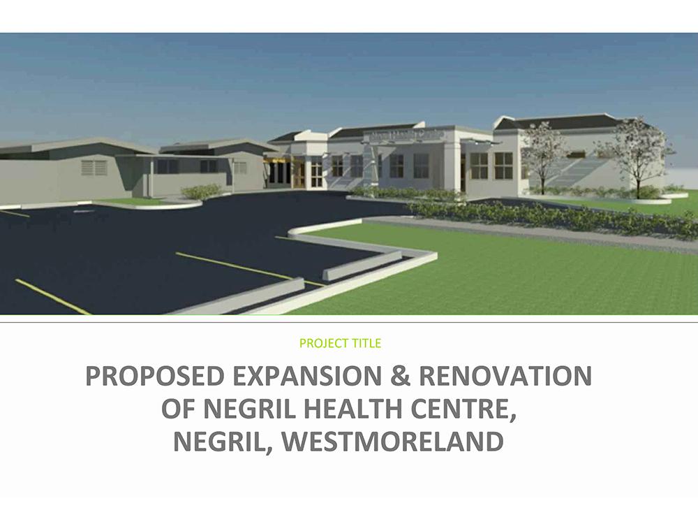 future negril clinic