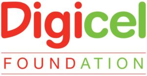 Digicel20Foundation20Vector20Format20logo20PDF-810x420