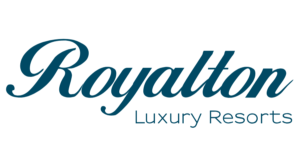 royalton-luxury-resorts-logo-vector