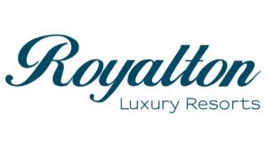 royalton-luxury-resorts-logo-vector
